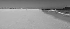 Desde las Islas Canarias  ..Fotografias  : Black and White ...Espectaculares y Paradisíacas P...