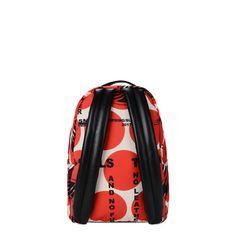 830b9c0ea1 STELLA McCARTNEY Thanks Girls Print Falabella GO Backpack Falabella  Backpacks D d Stella Mccartney