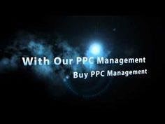 Pay per click management in Norwegian language.
