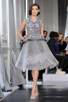 Dior Haute-Couture 2012 2