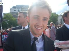 Why yes Tom, I'd love to marry you; I even have our wedding planned because of Pinterest.