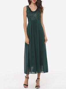 Fashionmia cheap dresses wedding guest - Fashionmia.com