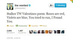 valentines poems cheeky