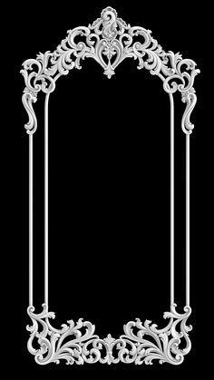 Image result for jp weaver