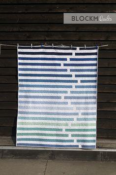 regatta quilt | Flickr - Photo Sharing!
