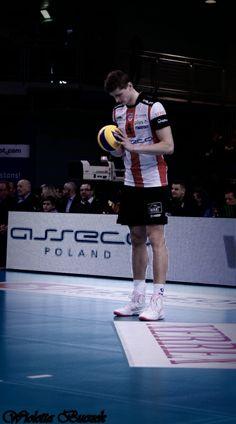 #Piotr #Nowakowski #Resovia