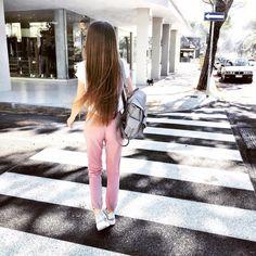 15yrs old || Austria || current in Berlin✈️ Fashion & Videoblogger⠀⠀⠀⠀⠀⠀⠀⠀⠀⠀ Yt || Lisa-Marie Schiffner lisamarie.schiffner@gmail.com