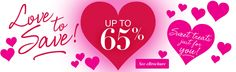 Makeup, Skincare, Fragrance, Fashion and much, much more! Avon Brochure, Jewelry For Her, Treat Yourself, Bath And Body, Fragrance, Skin Care, Jewellery, Big, Makeup