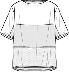 Get ideas about Fashion Templates in Illustrator on Prestige Pro Design. Buy the best fashion templates & flats Sketches online for Men, Women and Kids. Fashion Design Template, Fashion Pattern, Fashion Templates, Fashion Design Sketches, Flat Drawings, Flat Sketches, Technical Drawings, Clothing Sketches, Dress Sketches