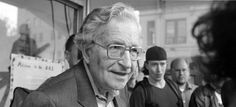 'We don't use the term 'working class' here because it's a taboo term. You're supposed to say 'middle class,' because it helps diminish the understanding that there's a class war going on. Noam Chomsky, Pro Choice, Working Class, Politics, War, America, Scientists, Professor, People