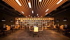 Design & Wine Hotel, Caminha, Portugal