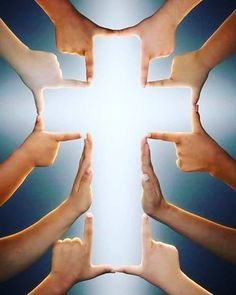 #jesus #mylord #cross #deus #pascoa #easter #hediedforus #god #godisgood #godislove #jesusismysavior #deusefiel #deuseminhaforca #followerofchrist #followerofthelord #godismysavior #motivation