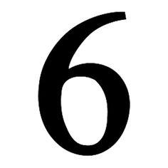 SCRIVOQUANDOVOGLIO: 30 GIORNI DI ME GIORNO NUMERO 6 (06/12/2016)