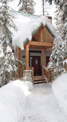 British Columbia Canada