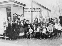 332 Best West Virginia Old School images in 2019 | West