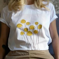 Designers, T Shirts For Women, Accessories, Clothes, Tops, Fashion, Outfits, Moda, Clothing