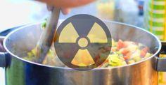 7 errores comunes a la hora de cocinar pasta: http://www.cocina.es/2014/05/05/7-errores-comunes-a-la-hora-de-cocinar-pasta/