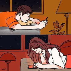 Best Love Quotes & Memes Ever You Will Love it. For Relationship Quotes and Memes. You Will Get a Lot of Love Quotes and Memes Everyday, So Stay Tuned. Love Cartoon Couple, Cute Couple Comics, Cute Couple Art, Anime Love Couple, Cute Anime Couples, Cartoon Love Photo, Anime Couples Cuddling, Couple Poses Drawing, Cute Couple Drawings