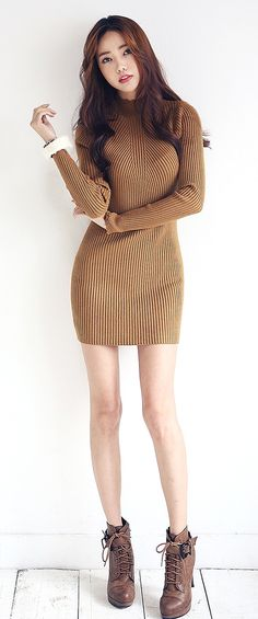 Korean Fashion Store