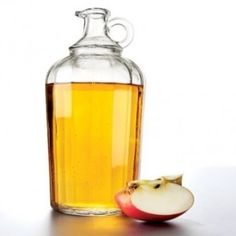 Apple Cider Vinegar - UTI Remedyo get rid of your urinary tract infection, add two to here teaspoons of apple cider vinegar to a glass of water, add one teaspoon of honey and mix it properly. It is recommenced by experts to drink this mixture at least three times a day to get faster results.