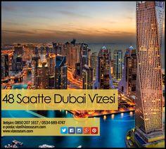 #SeyahatVize Tüm Vize İşlemleri itina ile yapılır .Evrak prosedürü ile zaman harcamadan konsolosluktaki süreci sizin adiniza takip edelim. Seyahat Sağlık Sigortasinda da kampanyalarımız mevcuttur. instagram takipçilerimize  #vizecozum #seyahatvize #schengenvize #istanbul #italyavize #yeşilköy #yunanistanvize , Kampanya Evraksız Dubai Vizesi 48 Saatte Sonuçlandırıyoruz #dubaivizesi #hızlıçözüm #hollandavize #tümtürkiye #takipediniz #florya #follow Schengen Vizesi 3 Günde Hazır ( FRANSA VIZE )…