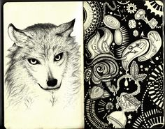 Irene Dose - Graphic Designer & Illustrator