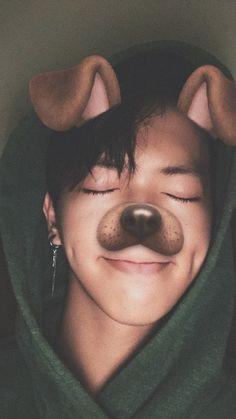 Cute Teenage Boys, Emo Boys, Handsome Asian Men, Handsome Boys, Cute Korean Boys, Asian Boys, Cute White Boys, Pretty Boys, Men Tumblr