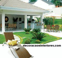 http://www.decoracaoeinteriores.com/wp-content/uploads/2010/08/decorar-espa%C3%A7os-no-ver%C3%A3o.gif