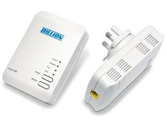 Billion BiPAC P104 HomePlug AV 200 review | Can this home networking solution offer an alternative to WiFi? Reviews | TechRadar
