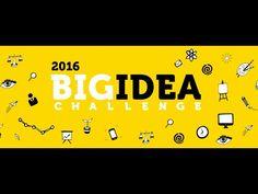 Giggo App - 60 Seconds Pitch for the Big Idea Challenge 2016 by Accelerator UK. http://accelerator-london.com/students/big-idea/