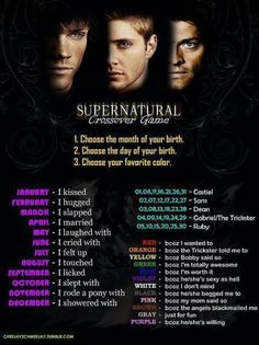 I rode a pony with Gabriel/The Trickster because I'm totally awesome.