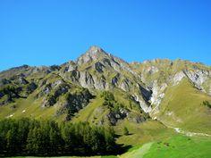 http://steemit.com/mountains/@havila/mountains