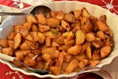 Ελληνικές συνταγές για νόστιμο, υγιεινό και οικονομικό φαγητό. Δοκιμάστε τες όλες Greek Recipes, Kung Pao Chicken, Sweet Potato, Food And Drink, Potatoes, Sweets, Meat, Vegetables, Ethnic Recipes