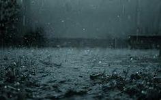 Thx God akhirnya Hujan deres juga