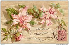 Decoupage Paper '' Flowers'' - funda haksöyliyen - Picasa Web Album