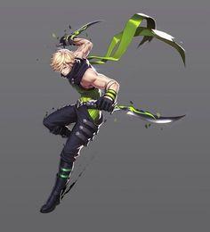 (Katsuki Bakugō x Male Reader) Fantasy Character Design, Character Creation, Character Design Inspiration, Character Concept, Character Art, Armor Concept, Concept Art, Anime Fantasy, Fantasy Art