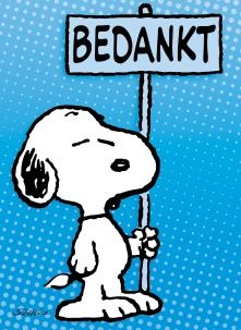 Snoopy kaart - A9B929BA-150D-485A-8774-9DDB982C4007 Snoopy And Woodstock, Cartoon Characters, Fictional Characters, Peanuts Snoopy, Romantic Quotes, Just For Laughs, Charlie Brown, Congratulations, Happy Birthday