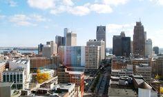 Snyder approves end of Detroit's financial emergency status; Kevyn Orr steps down | Crain's Detroit Business