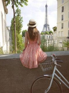 How To Enjoy A Budget-Friendly Summer In Paris | Broke Girls Guide