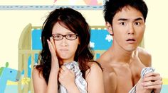 Rakuten Viki - Watch Korean Dramas, Chinese Dramas and Movies Online Kdrama, Fated To Love You, Bollywood, Taiwan Drama, Best Boyfriend, Leaving Home, One Night Stands, Meet The Team, Movies