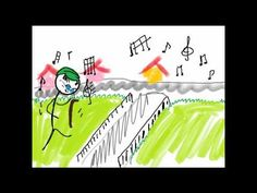 Chico Buarque - A Banda - Ilustrado - YouTube