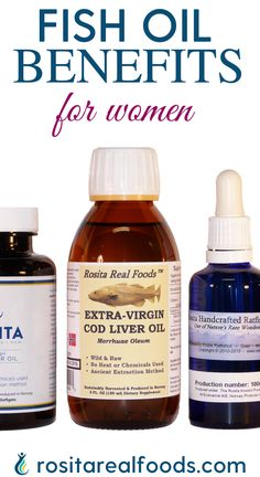 Fish oil supplements for women, Fish oil benefits for women, Cod liver oil products, Premium extra virgin cod liver oil Omega 3 Supplements, Supplements For Women, Fish Oil Benefits, Cod Liver Oil, Omega 3 Fish Oil, Organic Oil, Natural Health, Real Food Recipes, Vitamins