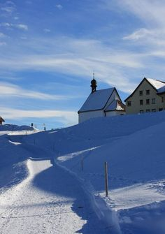 Oberegg-St. Anton
