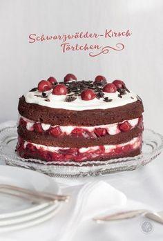 Die 163 Besten Bilder Von Hochzeitstorte Chocolate Torte Sweet