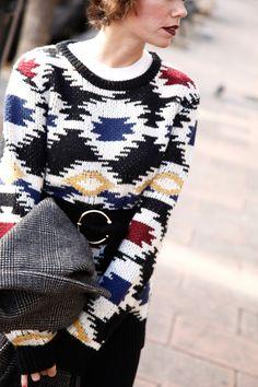 plaid_sweater-boine-cool-lemonade-look5