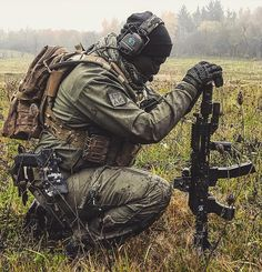 Airsoft hub is a social network that connects people with a passion for airsoft. Talk about the latest airsoft guns, tactical gear or simply share with others on this network Military Police, Military Weapons, Military Art, Usmc, Special Forces Gear, Military Special Forces, Airsoft Gear, Tactical Gear, Obi Wan