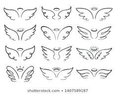 Dainty Tattoos, Pretty Tattoos, Cute Tattoos, Tattoos Skull, Sleeve Tattoos, Tatoos, Belly Tattoos, Little Tattoos, Mini Tattoos