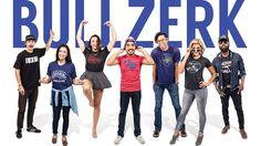 Cover photo #bullzerk #dallastshirt