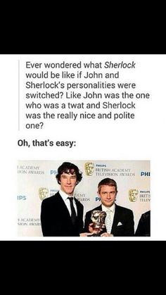 Oh my GAWD! I laughed way to hard at this!!! Shame though, Martin isn't THAT bad. If anything he's pretty badass