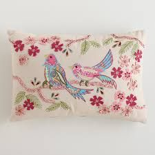 Image result for spring pillows